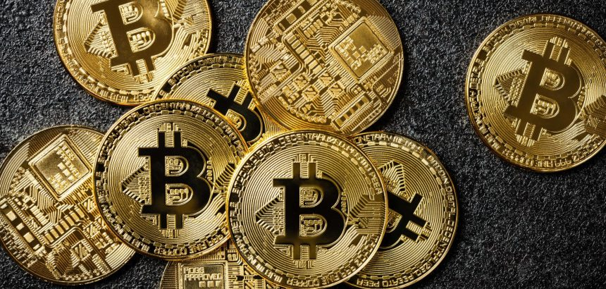 Bitcoin Prices Post Halving Aftermath – Check the rates